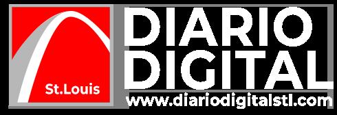 Diario Digital StL