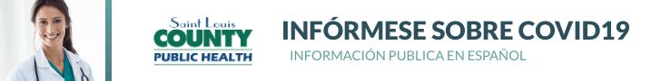 Información Salud Pública